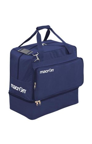 NAVY All In Holdall