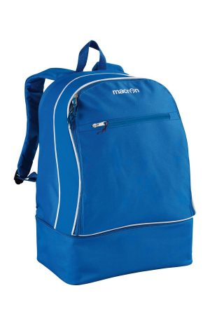 ROYAL Academy Backpack