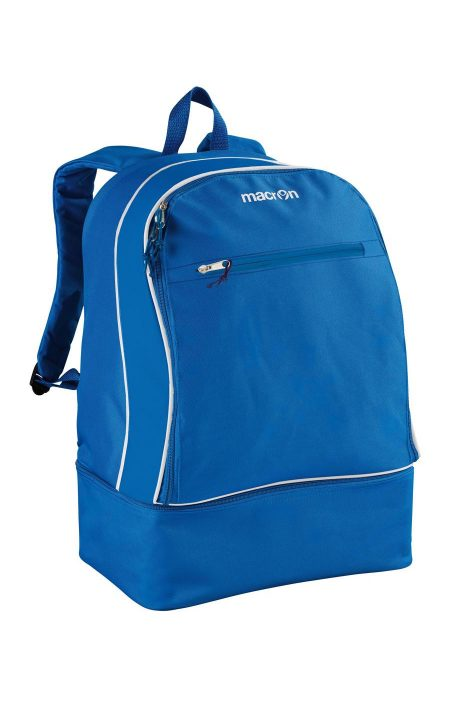 ROYAL Academy Backpack
