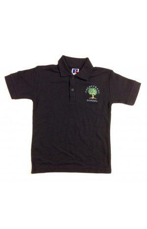 Coedffranc Primary School Polo Shirt