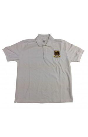 Dwy-Y-Felin Polo Shirt