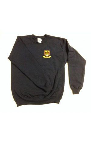 Dwy-Y-Felin Sweatshirt