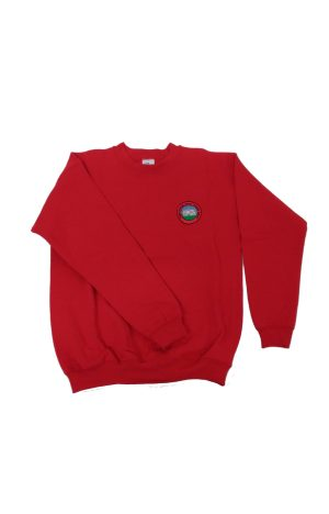 Abbey Primary School Jumper