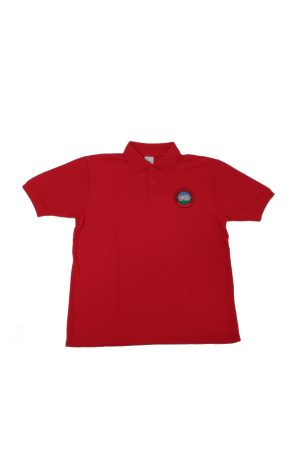 Abbey Primary School Polo