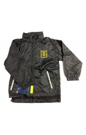 Waun-Ceirch Jacket