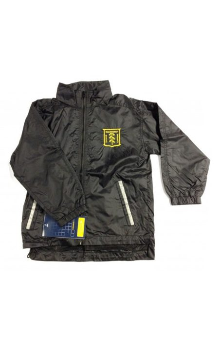 Waun-Ceirch Jacket