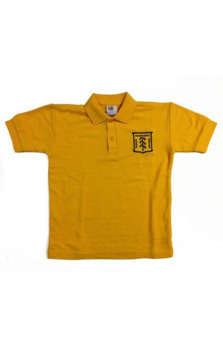 Waun-Ceirch Polo Shirt