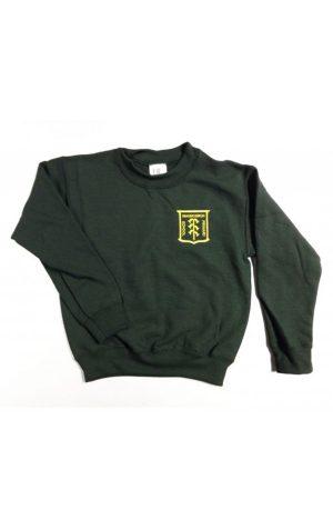 Waun-Ceirch Sweatshirt