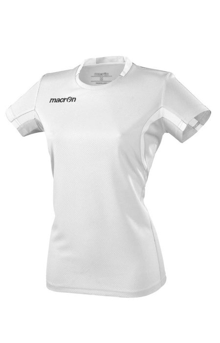 WHITE Alkaline Shirt