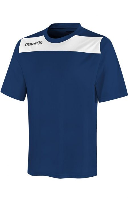 NAVY/WHITE Andromeda Shirt