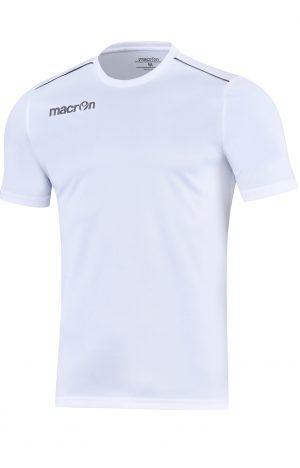 WHITE Rigel Shirt