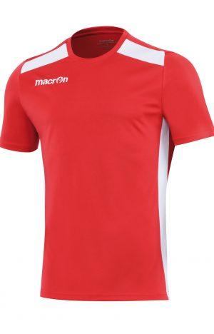 RED/WHITE Sirius Shirt