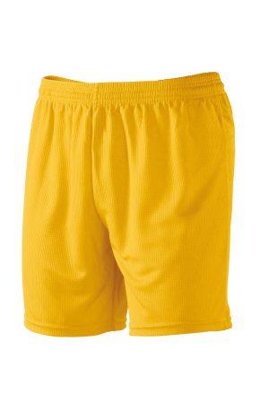 YELLOW Team Shorts