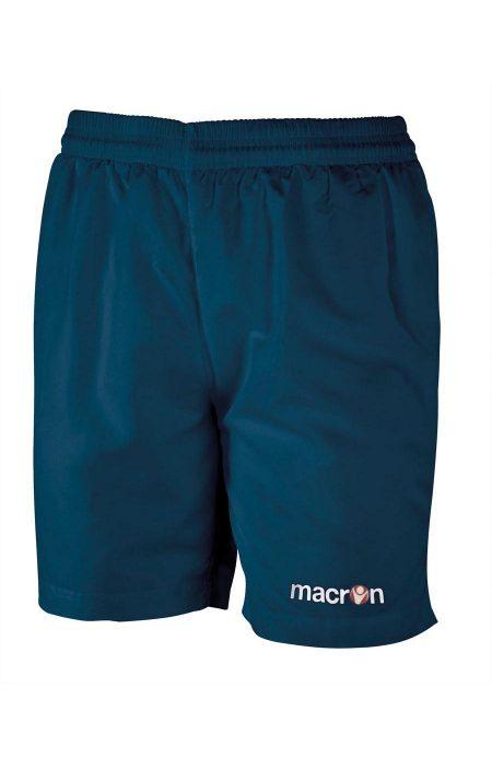 NAVY Madeira Shorts