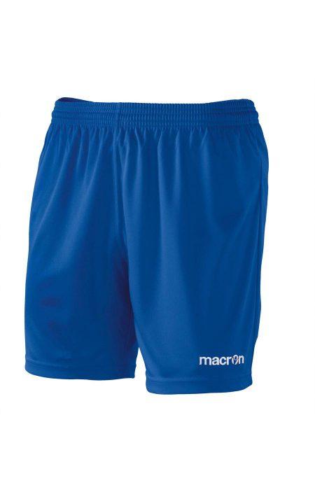 BLUE Mesa Shorts