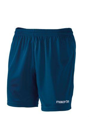 NAVY Mesa Shorts