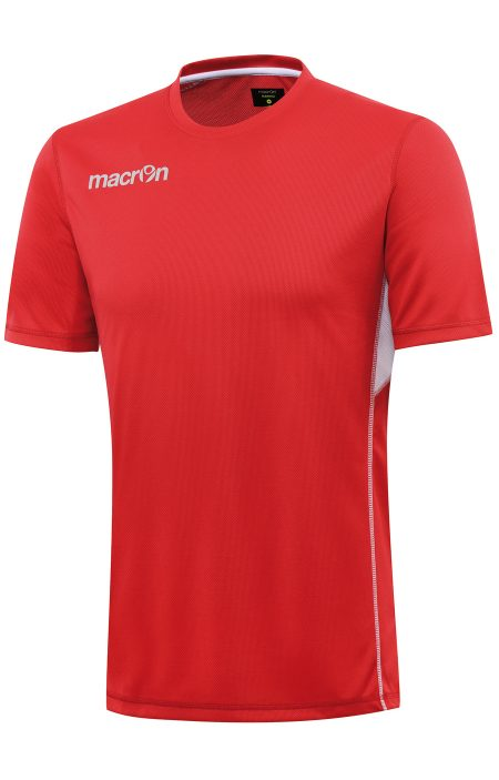 RED Andrew Shirt