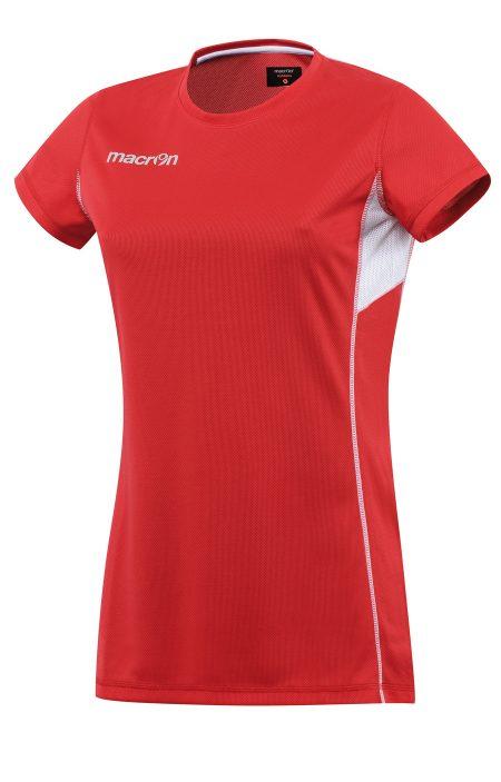 RED Agnes Shirt