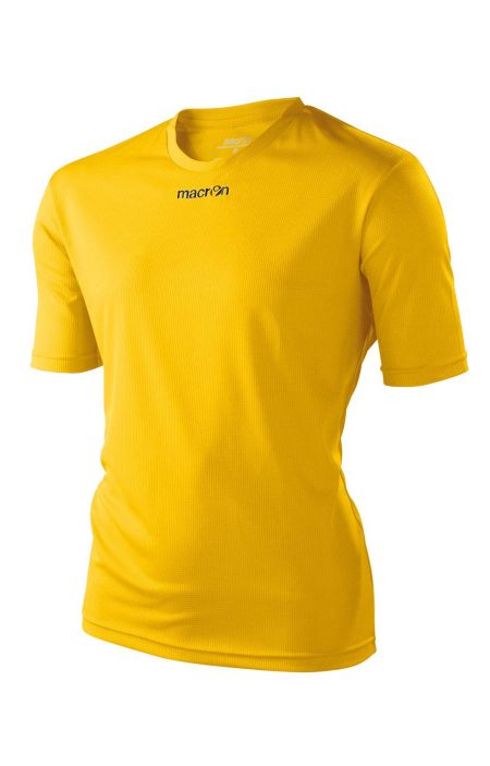 YELLOW Team Shirt