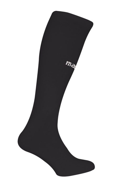 BLACK Pro Monocolour Socks