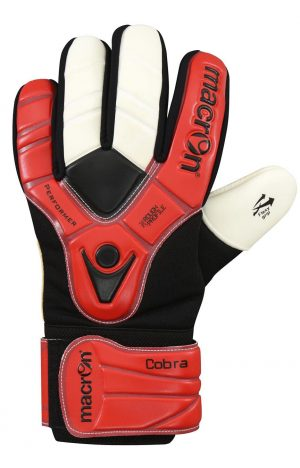 Cobra GK Gloves