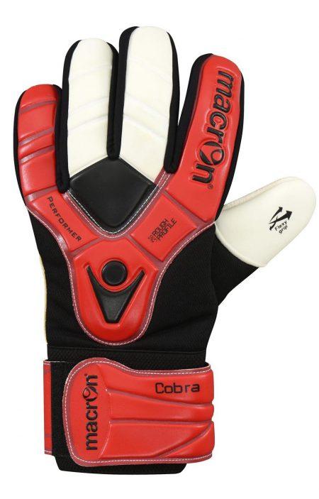 Cobra GK Gloves