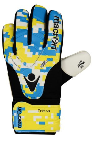 Cobra XE GK Gloves