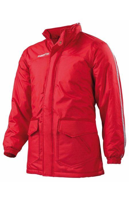 RED Terranova Jacket