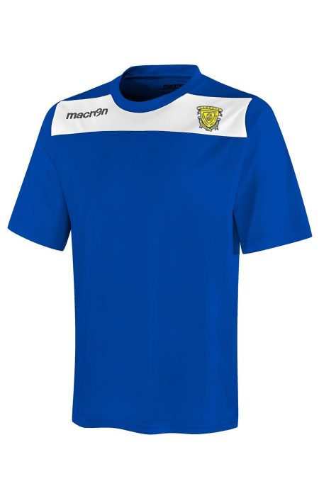 Basingstoke FC Andromeda Jersey