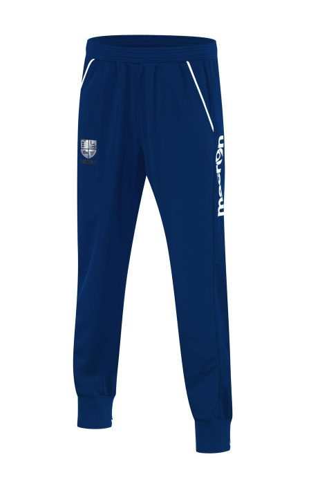 NAVY HRBFC Youth Epic Kasai Bottoms