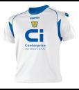 Basingstoke FC Vesta Replica Away Jersey