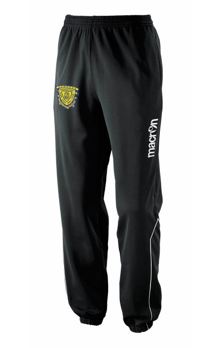 Basingstoke FC Indus Tracksuit Bottoms