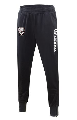 Hereford FC Baal Tracksuit Bottoms