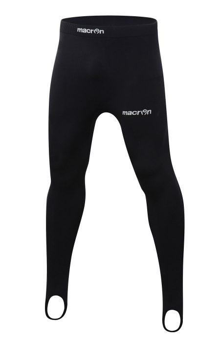 Performance Pants
