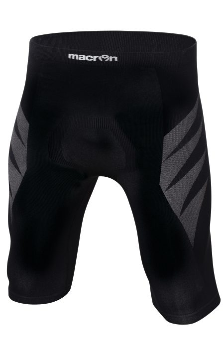 BLACK Performance ++ Shorts