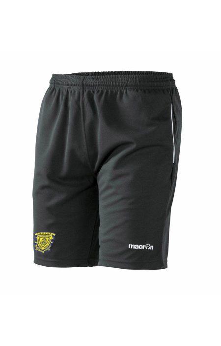 Basingstoke FC Draco Bermuda Shorts
