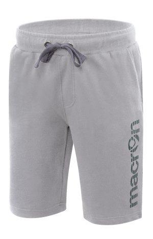 GREY Goa Shorts