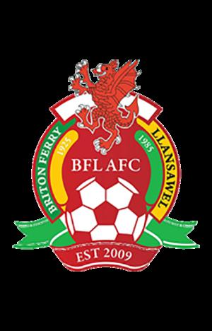 Briton Ferry Llansawel FC