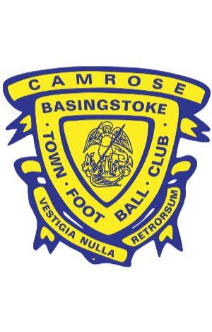 Basingstoke FC