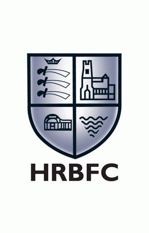 HRBFC