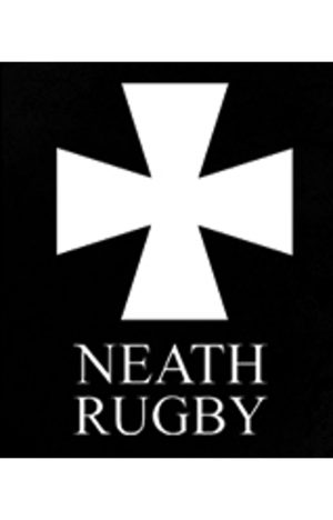 Neath RFC