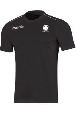 Neath RFC Rigel Jersey