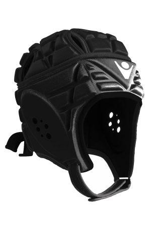 Body Armour & Headgear