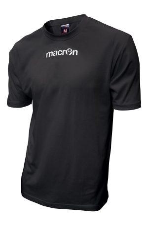 BLACK MP151 T-Shirt