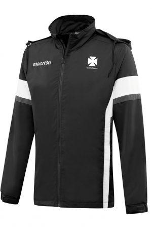 Neath RFC Worth Jacket
