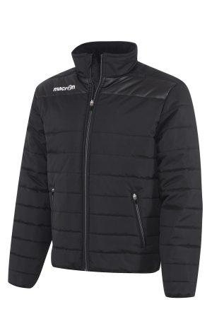 BLACK GIAKARTA Jacket