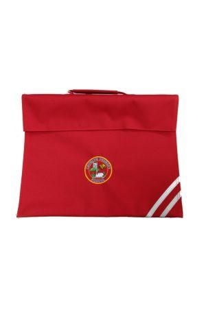 Crymlyn School Book Bag