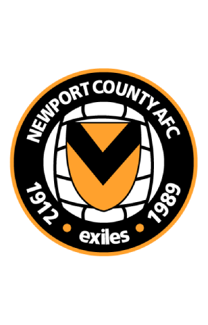 Newport County Ladies