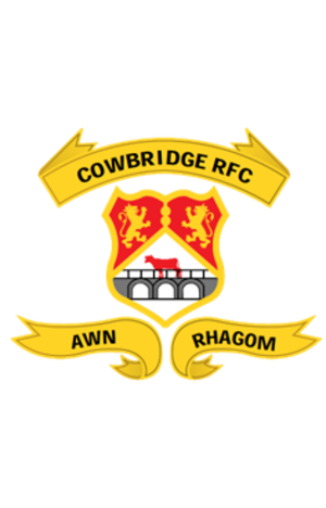 Cowbridge RFC