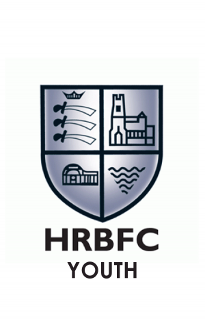 HRBFC Youth